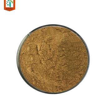 Natual Blushwood Berry Extract, Blushwood Berry seeds and fruit extract powder for anti cancer in Australia