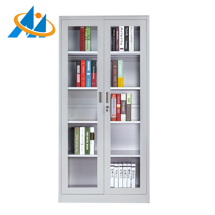 Factory direct supplier metal storage cabinet