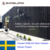 Sweden EDBLAD Store Canteen Kitchen Project
