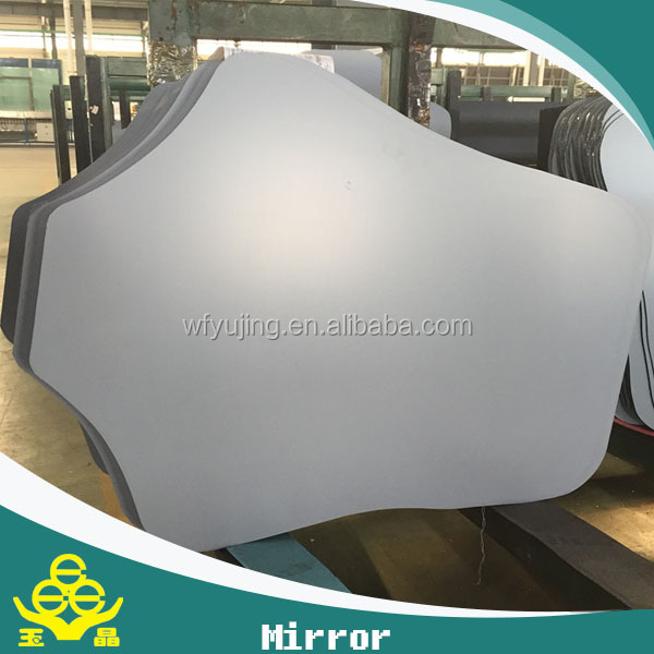 Different Shaped Mirrors different shaped wall mirrors, different shaped wall mirrors