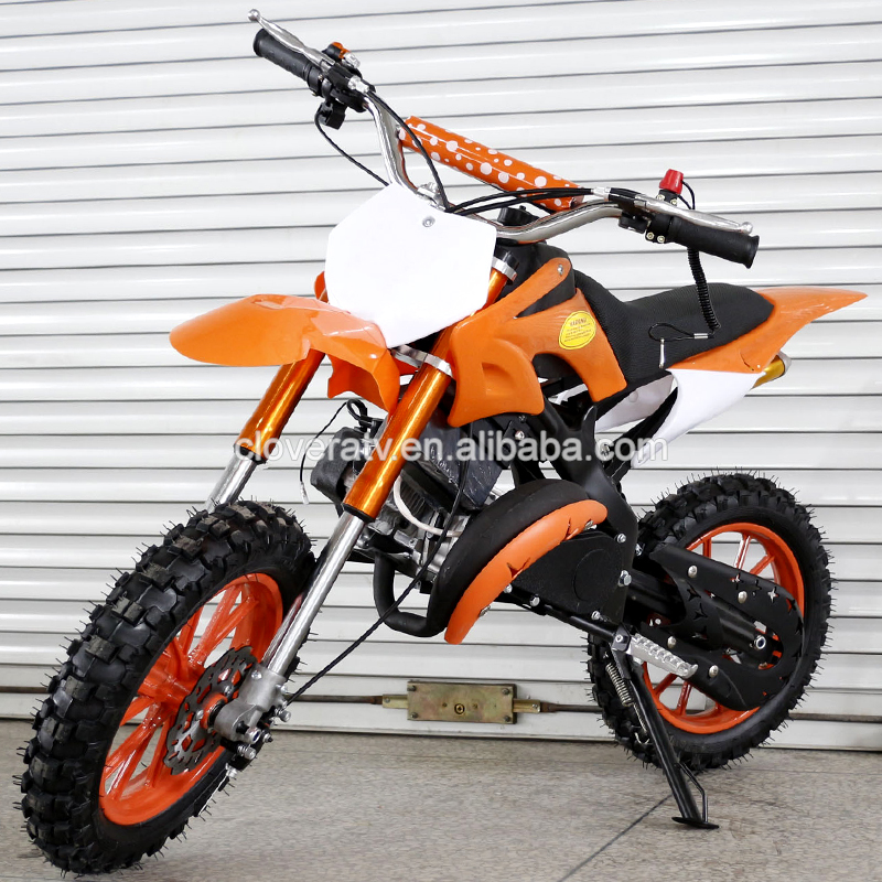 50cc chinois pas cher mini enfants dirt bike 49cc mini moto de cross pour vente scooters 50cc id. Black Bedroom Furniture Sets. Home Design Ideas