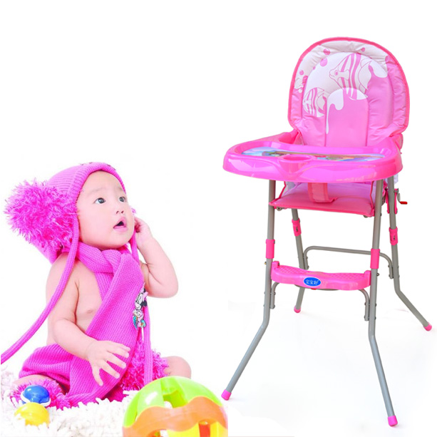 1-3 years portable foding infant seat booster chair for baby feeding high chair dining seat booster seat two usages