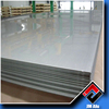 The price of alloy 1060 aluminum sheet