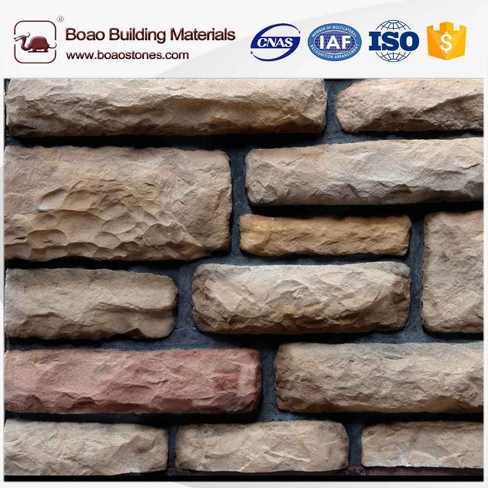 concrete block veneer stone veneer siding decorative culture