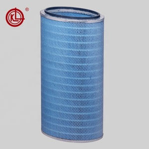 Hot sale Donaldson air Filter p191889-016-436 for industrial