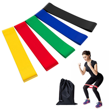 Gros <span class=keywords><strong>Latex</strong></span> bandes <span class=keywords><strong>de</strong></span> hanche bandes <span class=keywords><strong>de</strong></span> Fitness Exercices <span class=keywords><strong>Bande</strong></span> <span class=keywords><strong>de</strong></span> <span class=keywords><strong>Résistance</strong></span> En <span class=keywords><strong>Latex</strong></span> Naturel