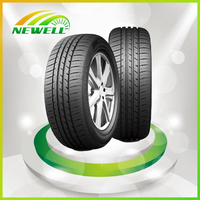 HOT SALE IN INDONESIA 13 INCH PASSENGER CAR TIRE 175/70R13