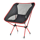 Tianye Outdoor camping chair beach chair folding wholesale