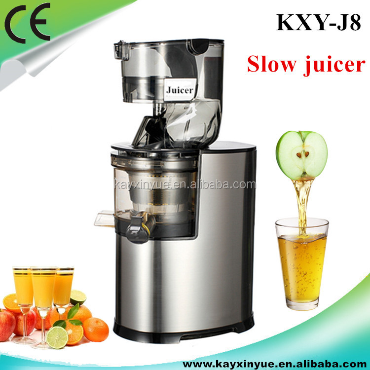 Cooking what with juicer pulp you do can from