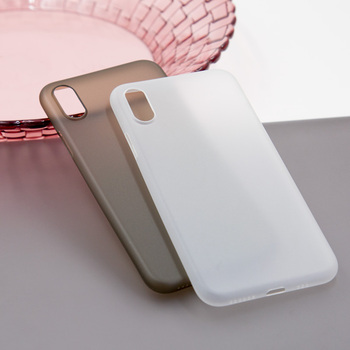 2018 New Arrival 5.8 Inch Model For Iphone Xs Phone Cases