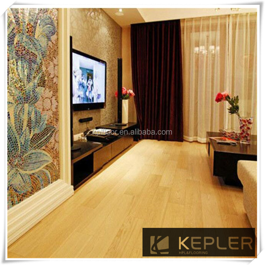 Ac3 High Quality Laminate Flooring Ac3 High Quality Laminate