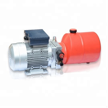 factory price dcstarter motor solenoid switch price 24v 12v starter relay for car
