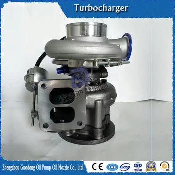K27 2 Turbocharger 53279886447 53279706447 Turbo X3964700 Ashok Leyland  Truck With 412 Engine - Buy 53279886447,53279706447,X3964700 Product on
