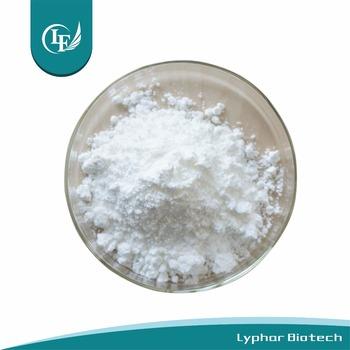 Lab Chemical Top Purity 99% Sarms Ligandrol Lgd 4033 - Buy  Ligandrol,Sarms,Lgd 4033 Product on Alibaba com