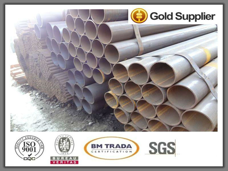 hot dipped galvanized steel properties,en10219 hot dipped galvanized pipe