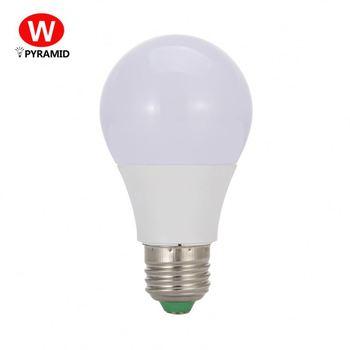 Led Light Bulbs Factory India Price 220v   Buy Led Bulbs Factory Price,Led  Bulbs India Price,Led Light Bulbs India Price 220v Product On Alibaba.com