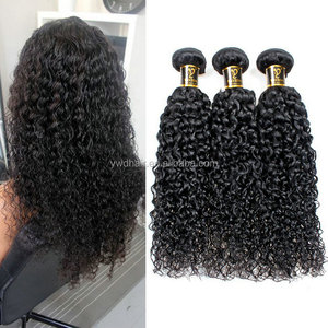 new products brazilian tight curly hair curly virgin hair extension alibaba website in dubai