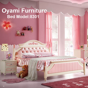 https://sc02.alicdn.com/kf/HTB1f1JEMpXXXXbHXVXXq6xXFXXXX/Colourful-Latest-design-European-kids-bedroom-furniture.jpg_350x350.jpg