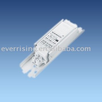 Hot BT103 20W/40W magnetic ballasts for t8 fluorescent lamps