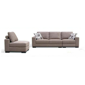 Double Chaise Sofa Chaise Lounge Sofa 3 Seater Corner Sofa With Chaise  Lounge - Buy Double Chaise Sofa,Chaise Lounge Sofa,3 Seater Corner Sofa  With ...