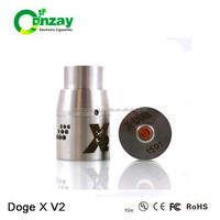 Buy 2015 Doge V4 Atomizer Doge V4 in China on Alibaba.com