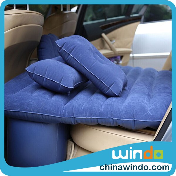 Car Seat Pillow >> Suv Car Adults Seat With Two Pillows Buy Car Seats For Adults Adult Car Seat Pillow Adult Car Seat Cushion Product On Alibaba Com