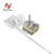Household appliance parts capillary theromost temperature thermostat with Stainless steel sensing tube