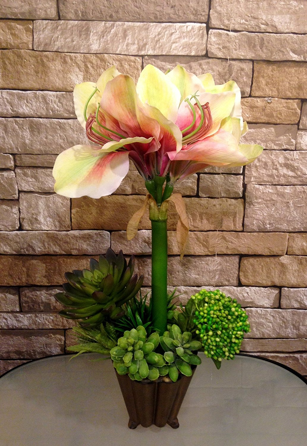 Cheap Office Silk Plants Find Office Silk Plants Deals On Line At