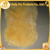 Cheap Supper Soft Used Horse Saddles For Sale Make Of Sheep Fleece Saddle Pads