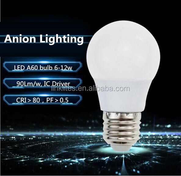 2017 new product China supplier Led <strong>Bulb</strong> Lamp,<strong>Bulbs</strong> Led E27,7W Led Lamp