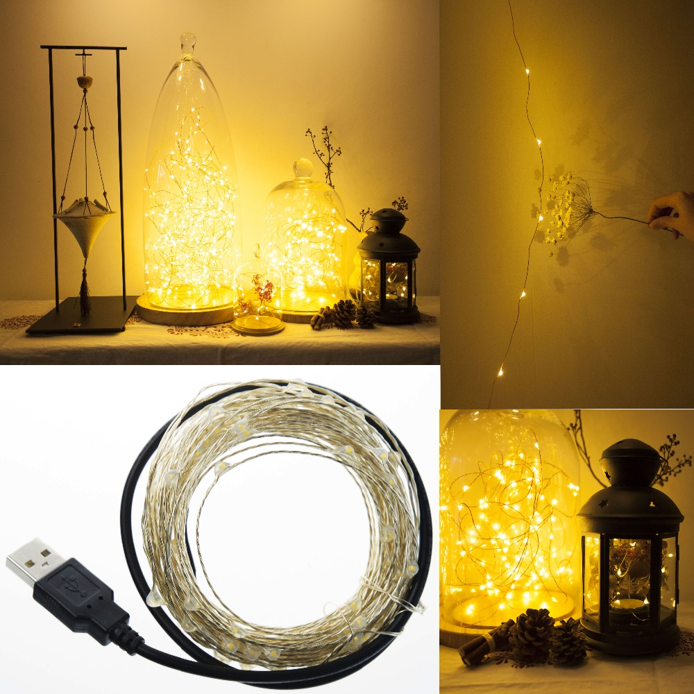 Outdoor Laser Lights For Trees, Outdoor Laser Lights For Trees ...