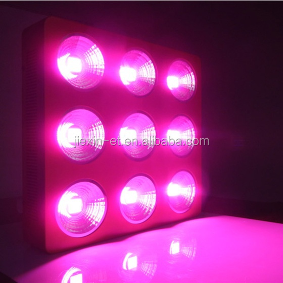 Best Products For Import Led Grow Bar/100w Led Grow Light