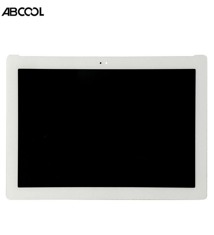 10.1 inch Replacement Lcd Touch Screen for ASUS ZenPad 10 фото