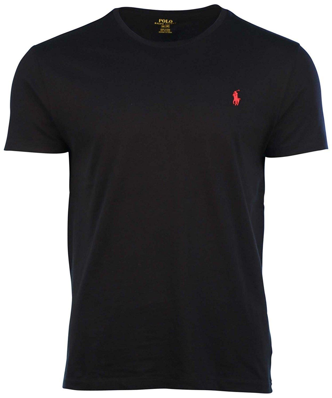318fef3a Cheap Ralph Lauren Crew T Shirt, find Ralph Lauren Crew T Shirt ...