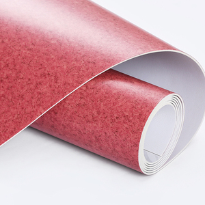 2019 Selling pvc vinyl plastic floor covering roll