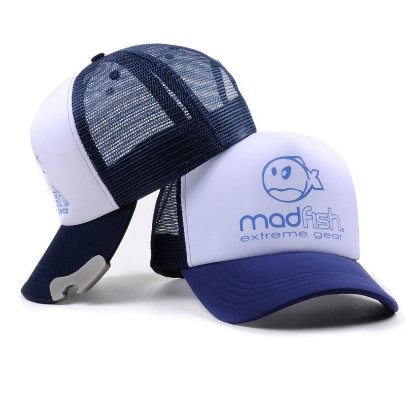 28c9ff92335 China Baseball Opener Hat, China Baseball Opener Hat Manufacturers ...