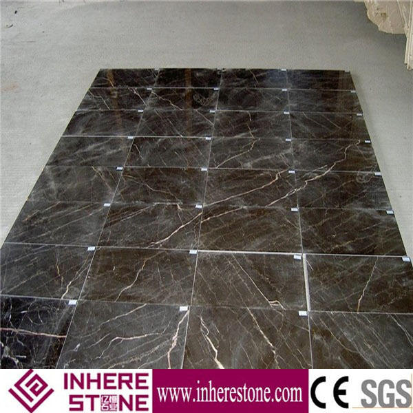 Unusual 12 Inch By 12 Inch Ceiling Tiles Thick 1200 X 600 Ceiling Tiles Square 24X24 Ceiling Tiles 3X6 Glass Subway Tile Old 4 Inch Ceramic Tile Home Depot Bright4X4 Ceramic Tile Home Depot Dark Emperador Marble Tile 24x24,Marble Floor Tile, View Marble ..
