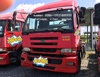 /product-detail/trailer-head-truck-prices-tractor-head-6x4-prime-mover-nissan-60786733570.html