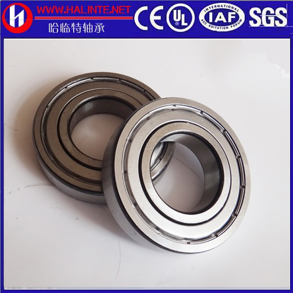 High Speed Skateboard Deep Groove Ball Bearing 608 Low Price In India