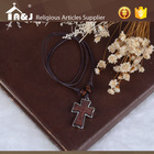 Gift Cross Craft Cross Excellent New Style Maltese Cross Pendant Wood Craft
