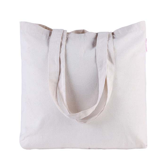 custom gift bags shopping tote bag wholesale china with handles