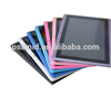 7inch A33 qual core tablet pc Q88 android 512MB/4GB hot sex video free download tablet pc
