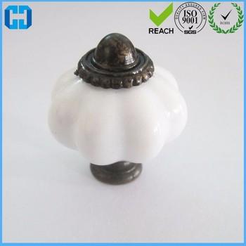 wholesale cabinet knobs handles ceramic knobs buy ceramic handle