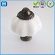 Wholesale Cabinet Knobs Handles Ceramic Knobs