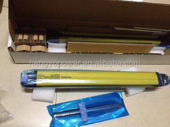 GL R Series Safety Light Curtain GL R39F Keyence Sensor