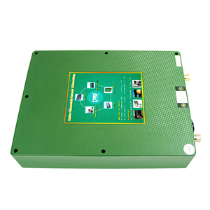 12v 100AH 200ah lithium ion battery for energy storage,solar products,UPS,starting battery use
