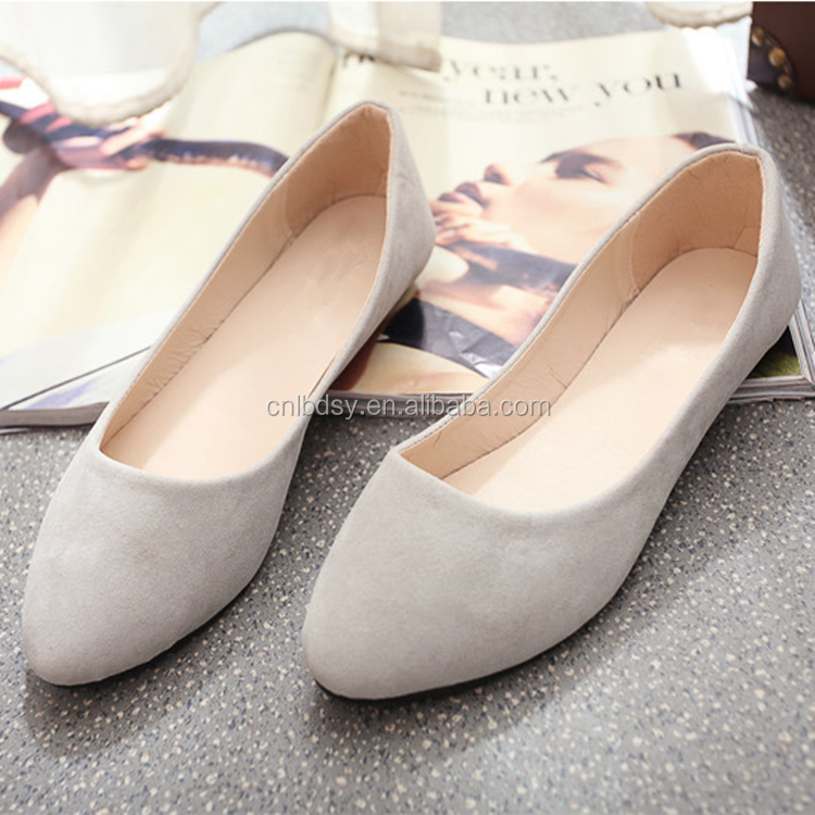 Women Shoes, Women Shoes Suppliers and Manufacturers at Alibaba.com