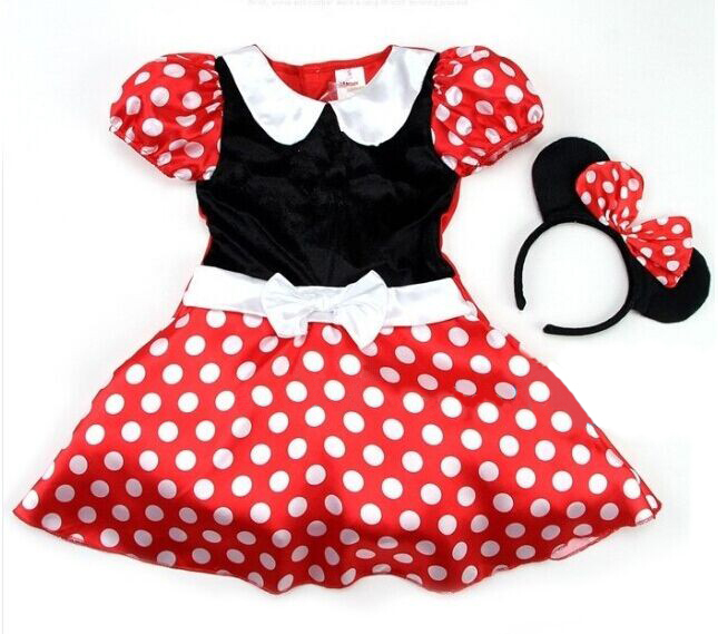 Clothing. Kids Clothing; Baby Girls Outfit Sets; Toddler Girls Outfit Sets; Minnie Mouse Baby Clothes. Showing 48 of results that match your query. Search Product Result. Newborn Baby Boys Girls Twins Brothers Sisters Clothes Set Long Sleeve Minnie Mouse Hoodie Sweatshirt and Pants Baby Hooded Outfits Set. Product Image. .