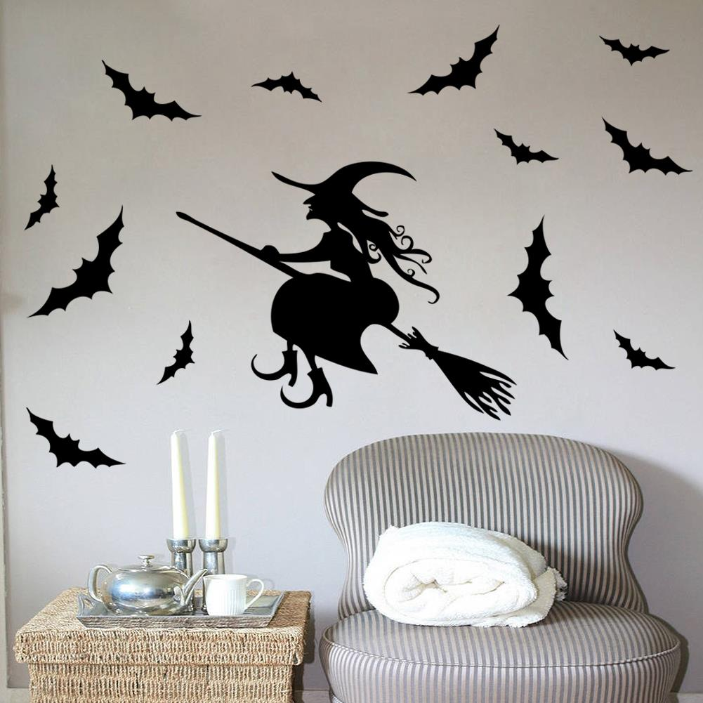 Aliexpress.com : Buy Cartoon Halloween Party decorations ...