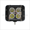 /product-detail/bestop-high-quality-super-bright-new-40w-car-led-tuning-light-led-work-light-60068210734.html